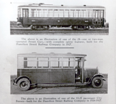 NSC automobile image