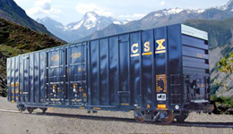 NSC box car image
