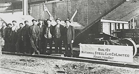 NSC workers image