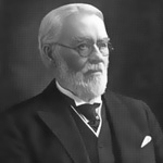 Sir John Gibson (Lt. Governor of Ontario)