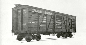 NSC grand trunk cargo image